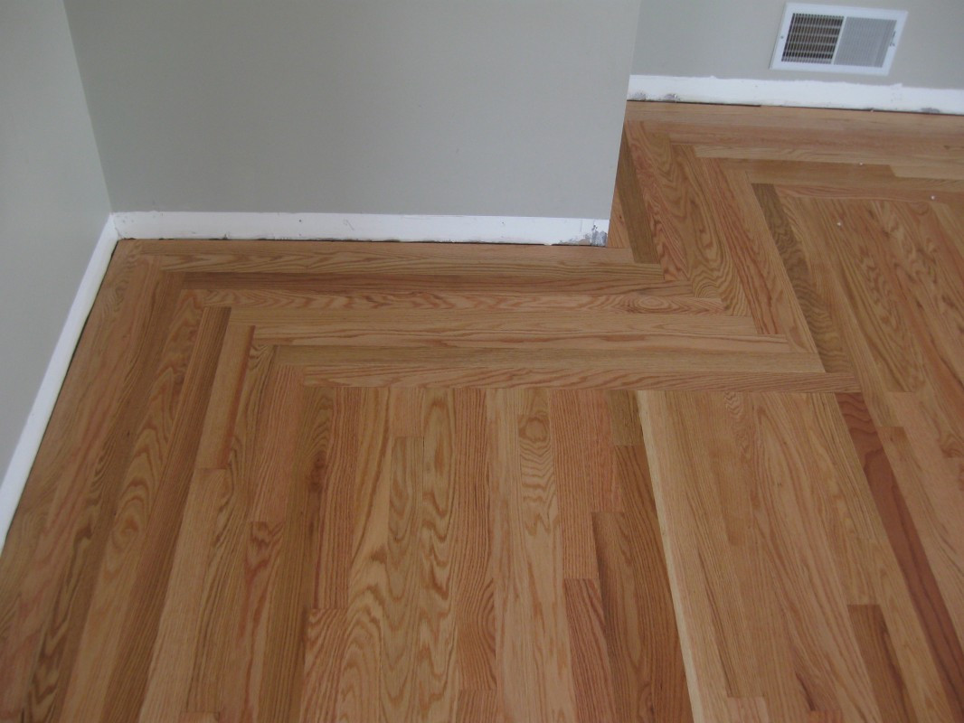 American Hardwood Floors Company Of Rochester Hardwood Floors Of Utica Home Regarding Img 1915 Img 20180119 163517 Resize