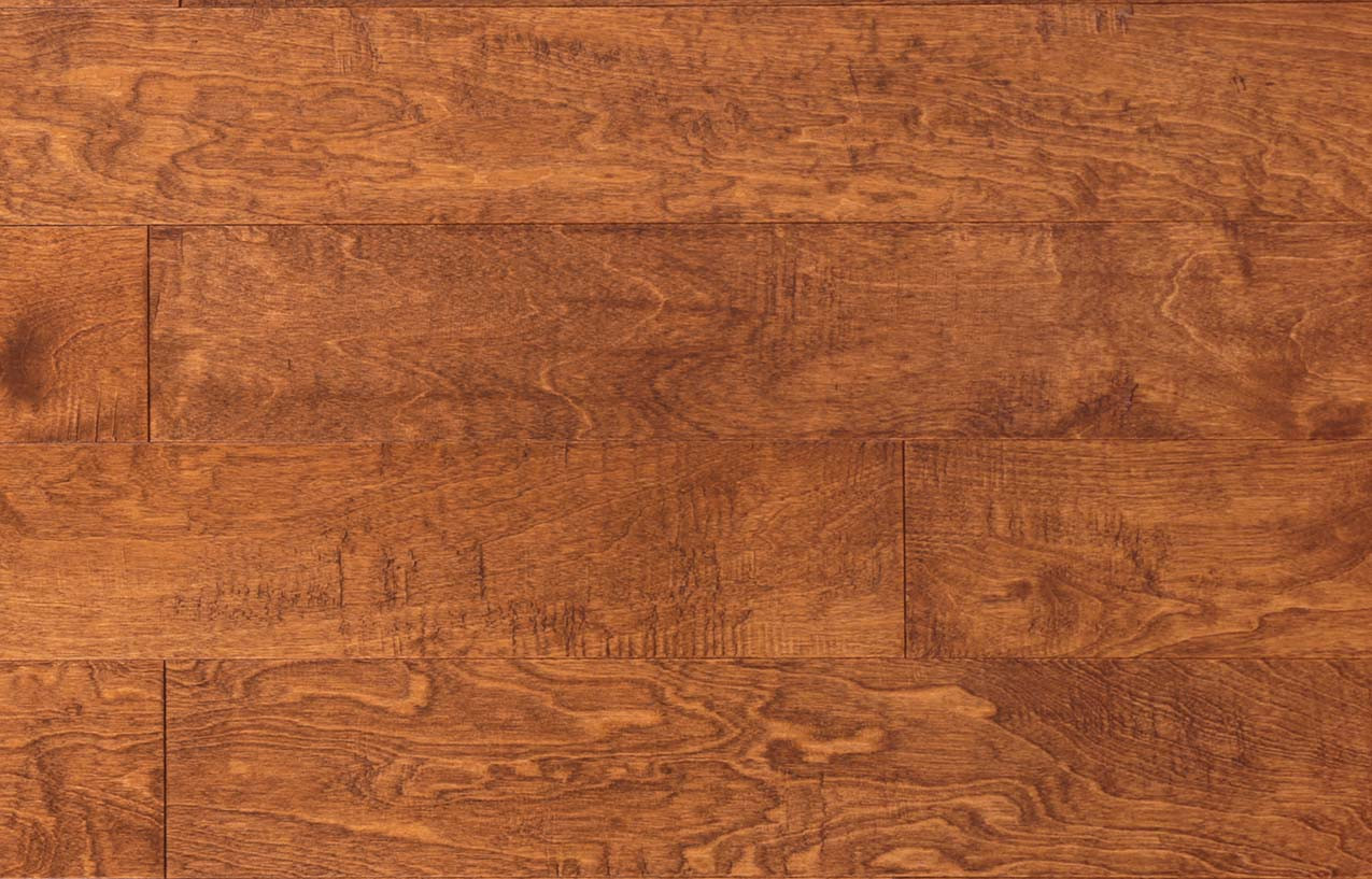 American Hickory Hardwood Flooring Of Hardwood Flooring Inside Copper Hickory