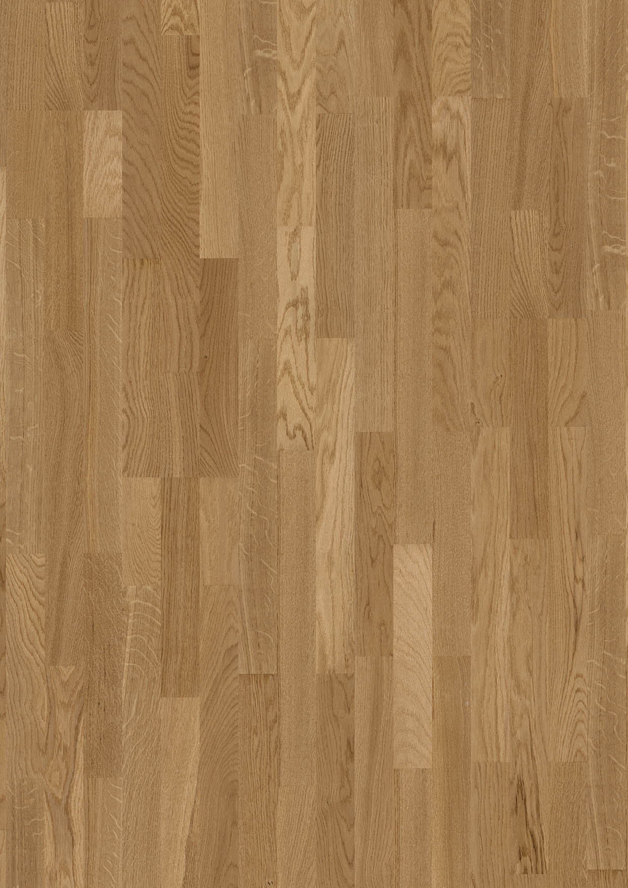 american oak hardwood flooring of oak american us only 3 strip flooring live satin lacquer 13 x pertaining to enhltptd