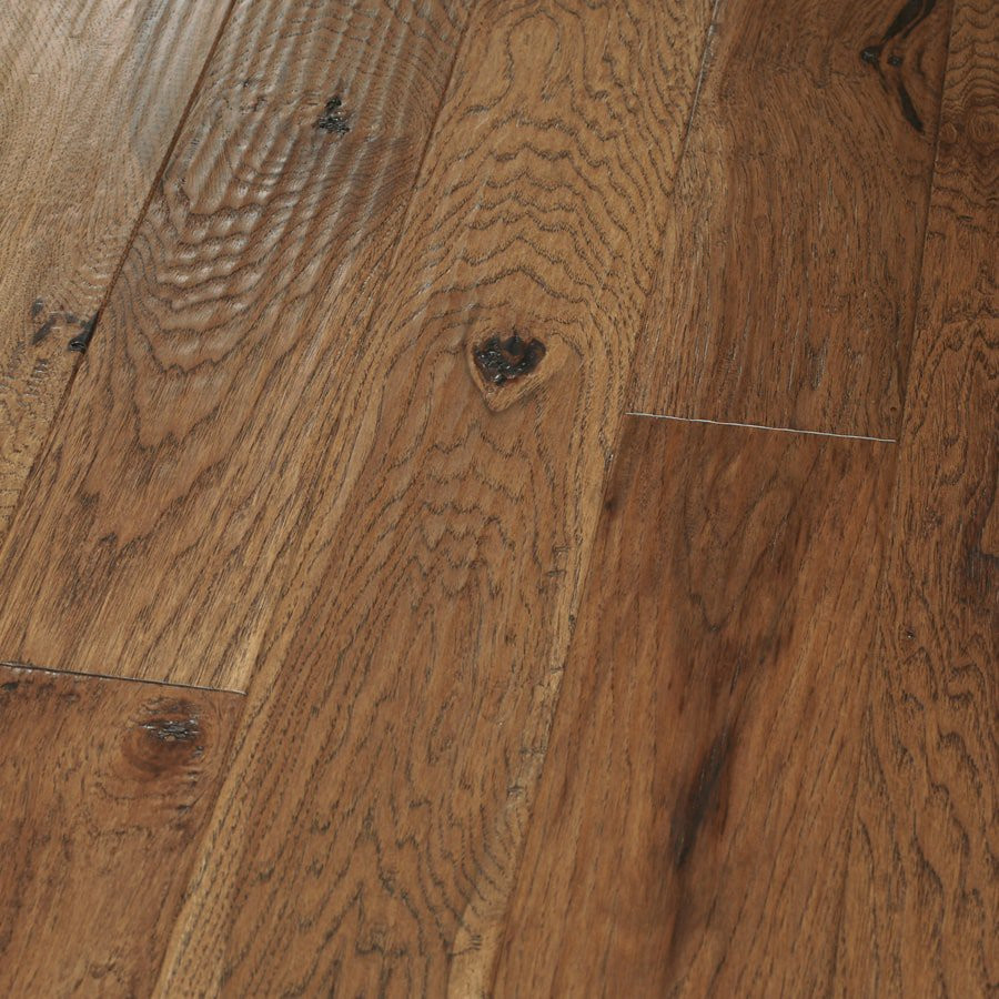 27 Awesome Amish Hand Scraped Hardwood Flooring 2021 free download amish hand scraped hardwood flooring of amish hand scraped floors gallery denver a hardwood floors intended for msodataplacementsamecell amish handscraped flooring gallery hickory saddle hic