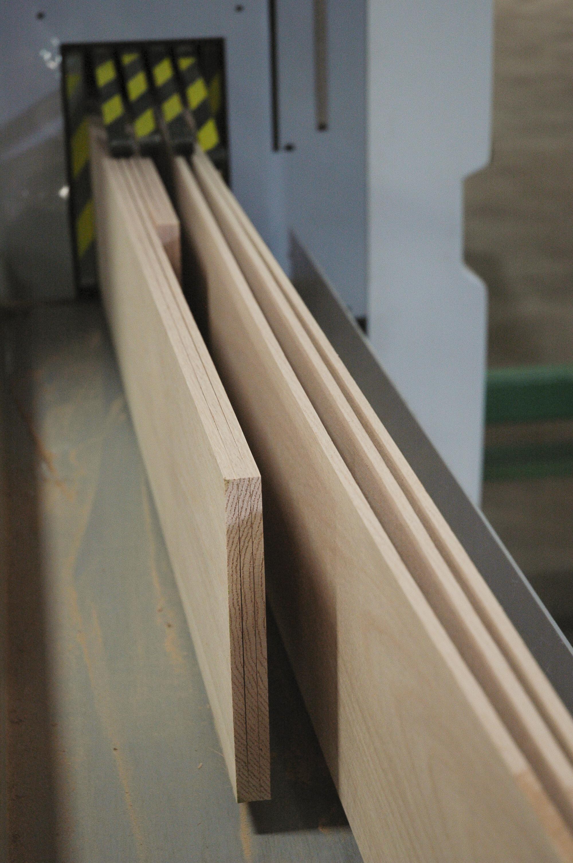amish hand scraped hardwood flooring of engineered flooring cleveland bay village oh gates mills oh with regard to sawn veneers three veneers