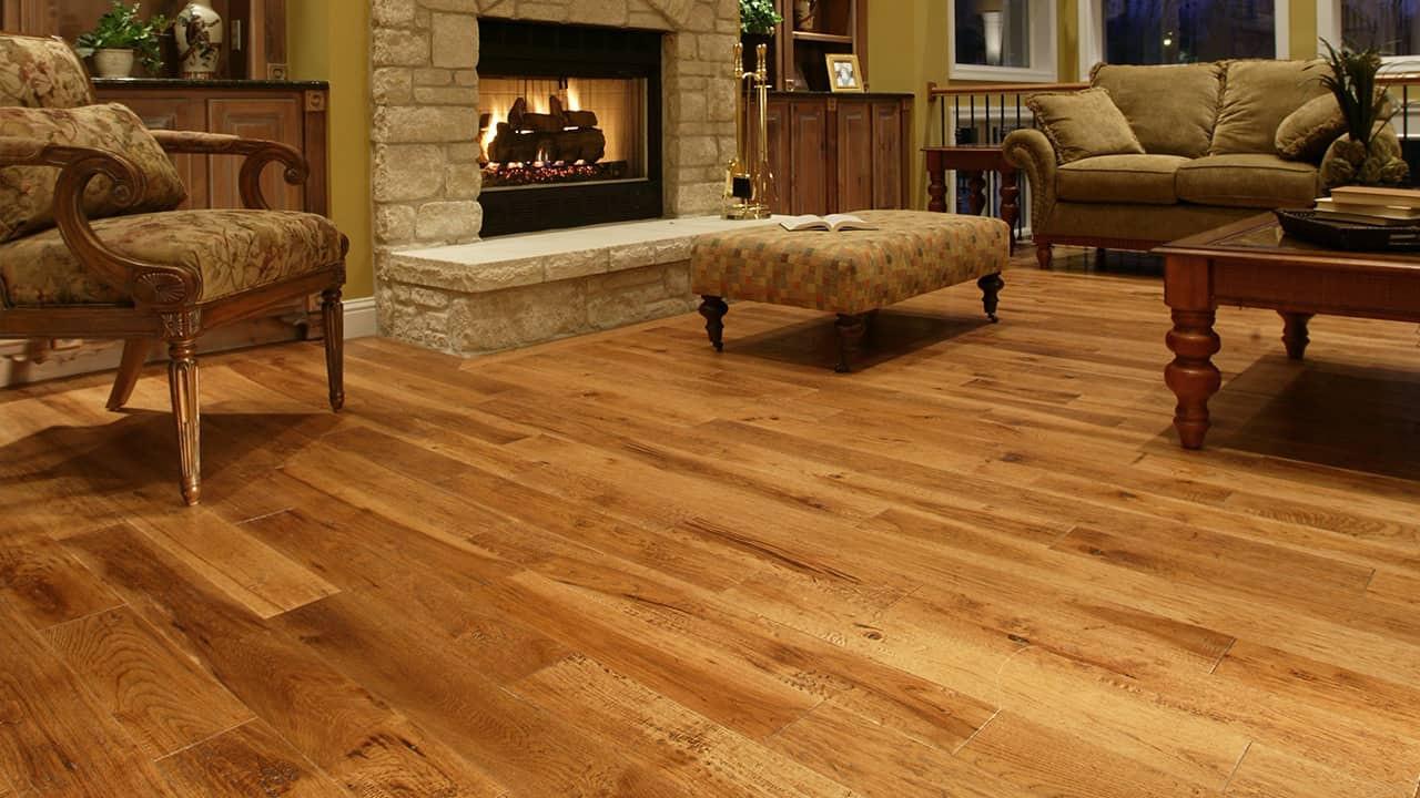 amish hand scraped hardwood flooring of flooring curtis lumber regarding homerwood hardwood flooring