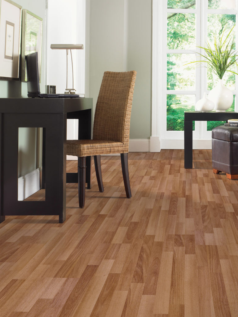 amish hand scraped hardwood flooring of hardwood floors hardwood flooring installation bombergers store for want to add the warmth and timeless beauty of hardwood flooring to your home start your project at bombergers where youll find a wide variety of