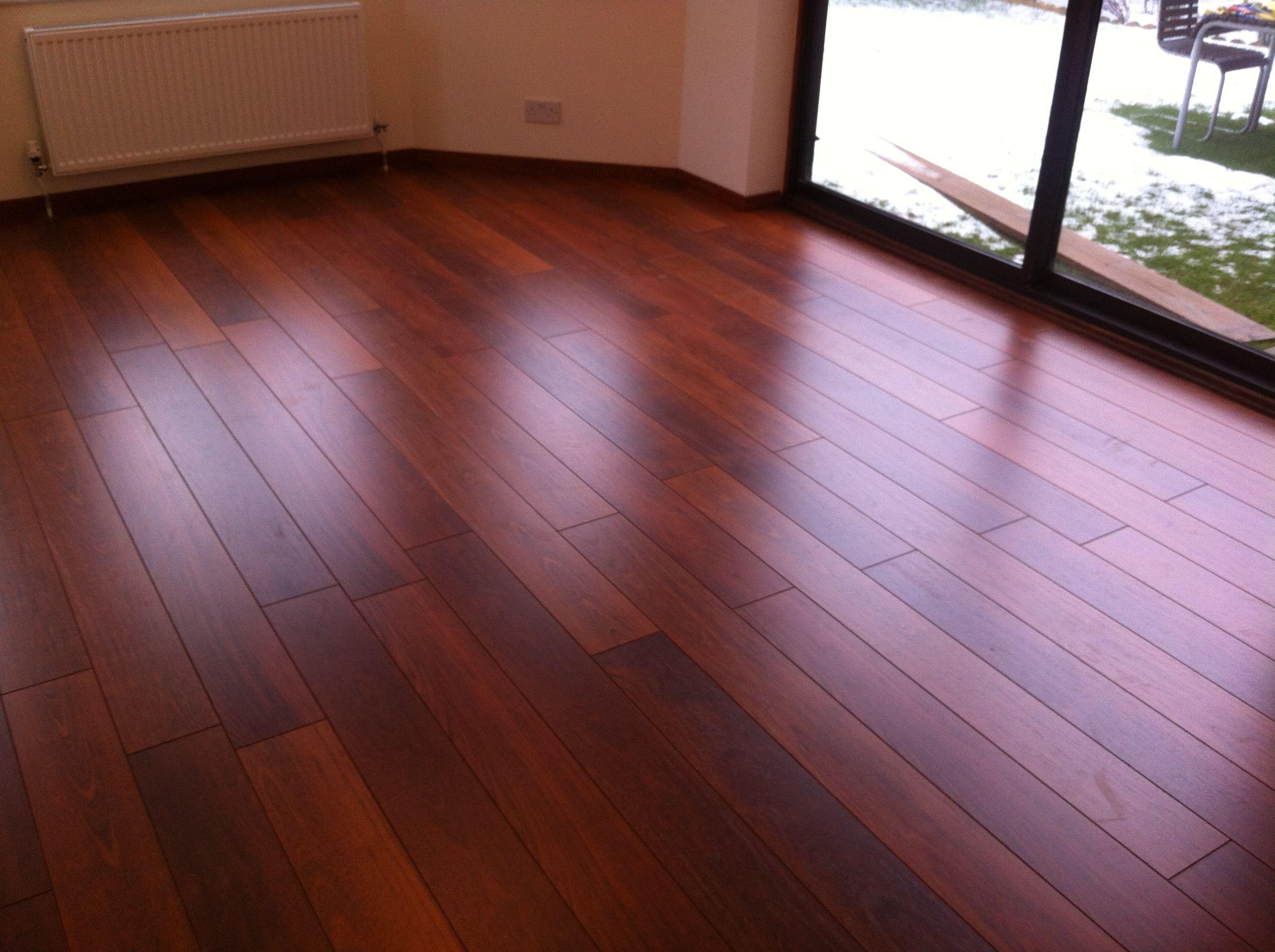 amish hand scraped hardwood flooring of merbau exotic hardwood flooring http glblcom com pinterest pertaining to merbau exotic hardwood flooring