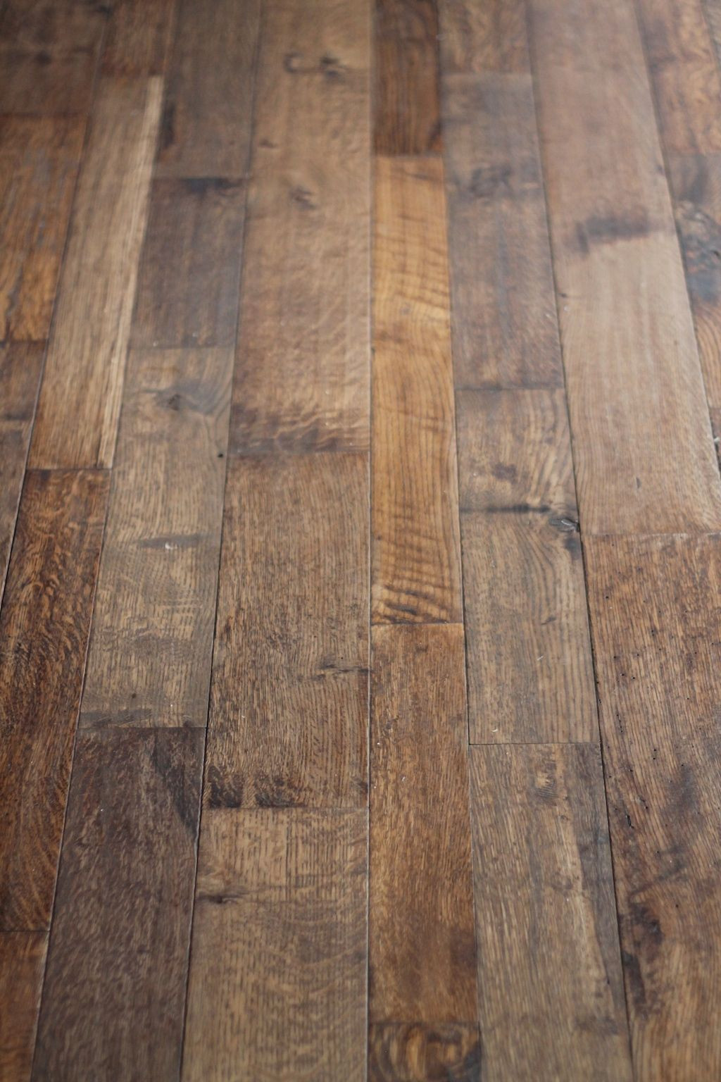 """amish hand scraped hardwood flooring of pin by aigital a""""³arkets publishing a™a on other wood creations pertaining to anyone can do this with the right plans this will pay for itself http"""