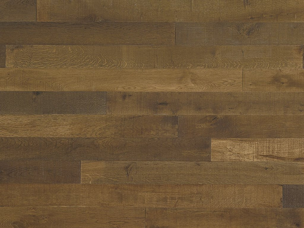 Antique Hardwood Flooring Oakville Of Collections Rewardflooring Throughout Old Mill