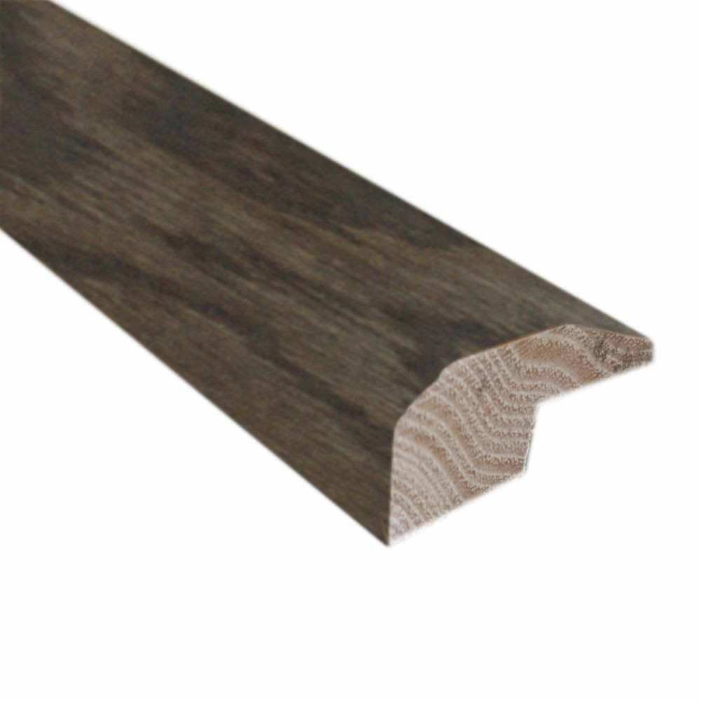 antique hardwood flooring oakville of engineered hardwood flooring the home depot canada with regard to heritage mill 78 inches carpet reducer babythreshold matches gray