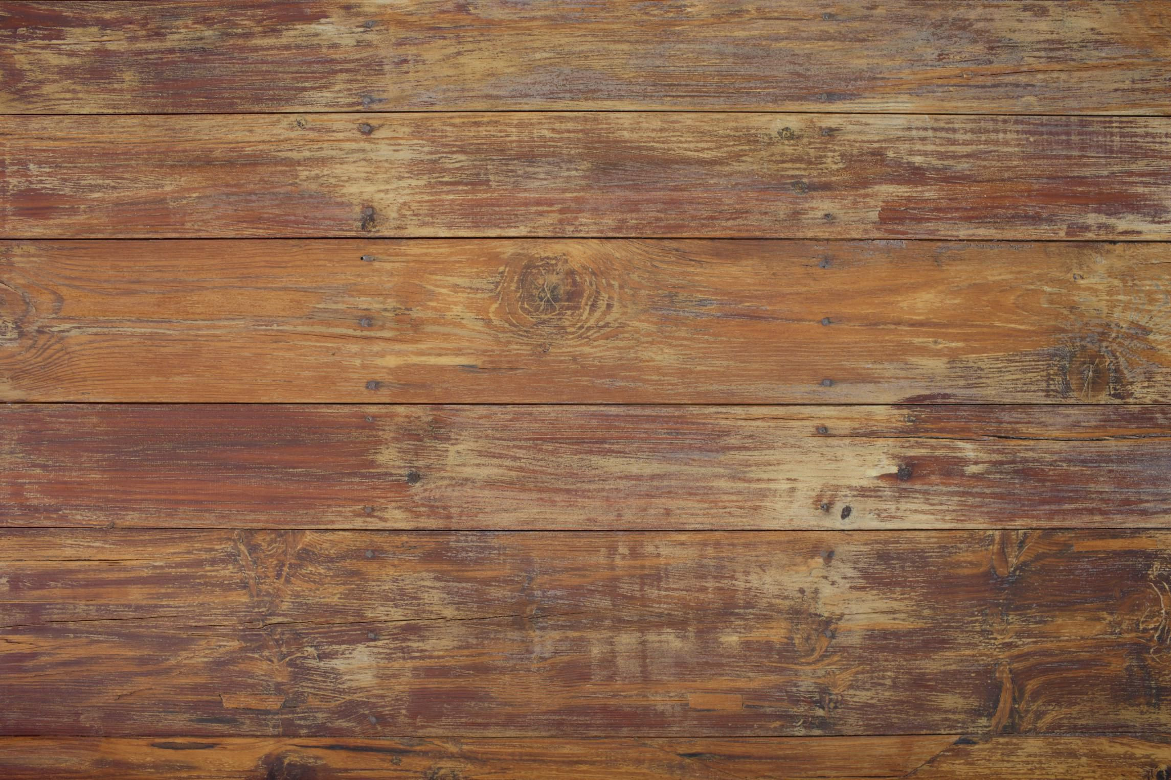 antique hardwood flooring oakville of the right cleaners for your solid hardwood flooring throughout 200378187 001 56a49e993df78cf772834c76