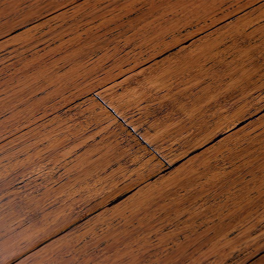 antique hickory hardwood flooring of cali bamboo fossilized 3 75 in antique java handscraped bamboo pertaining to cali bamboo fossilized 3 75 in antique java handscraped bamboo hardwood flooring 22 69 sq