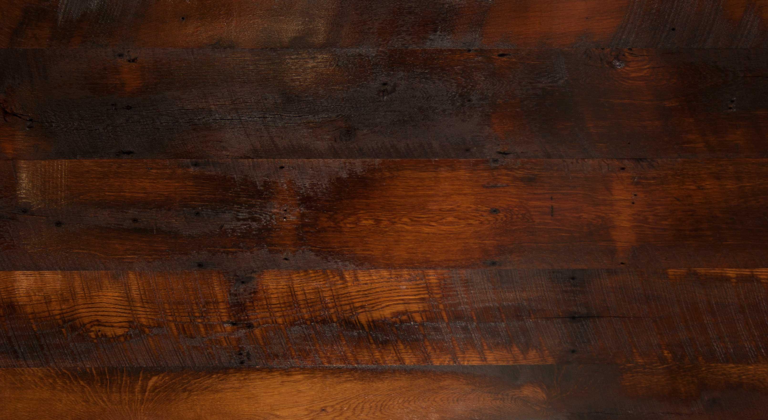 antique oak hardwood flooring of longleaf lumber reclaimed red white oak wood intended for reclaimed skip planed oak flooring