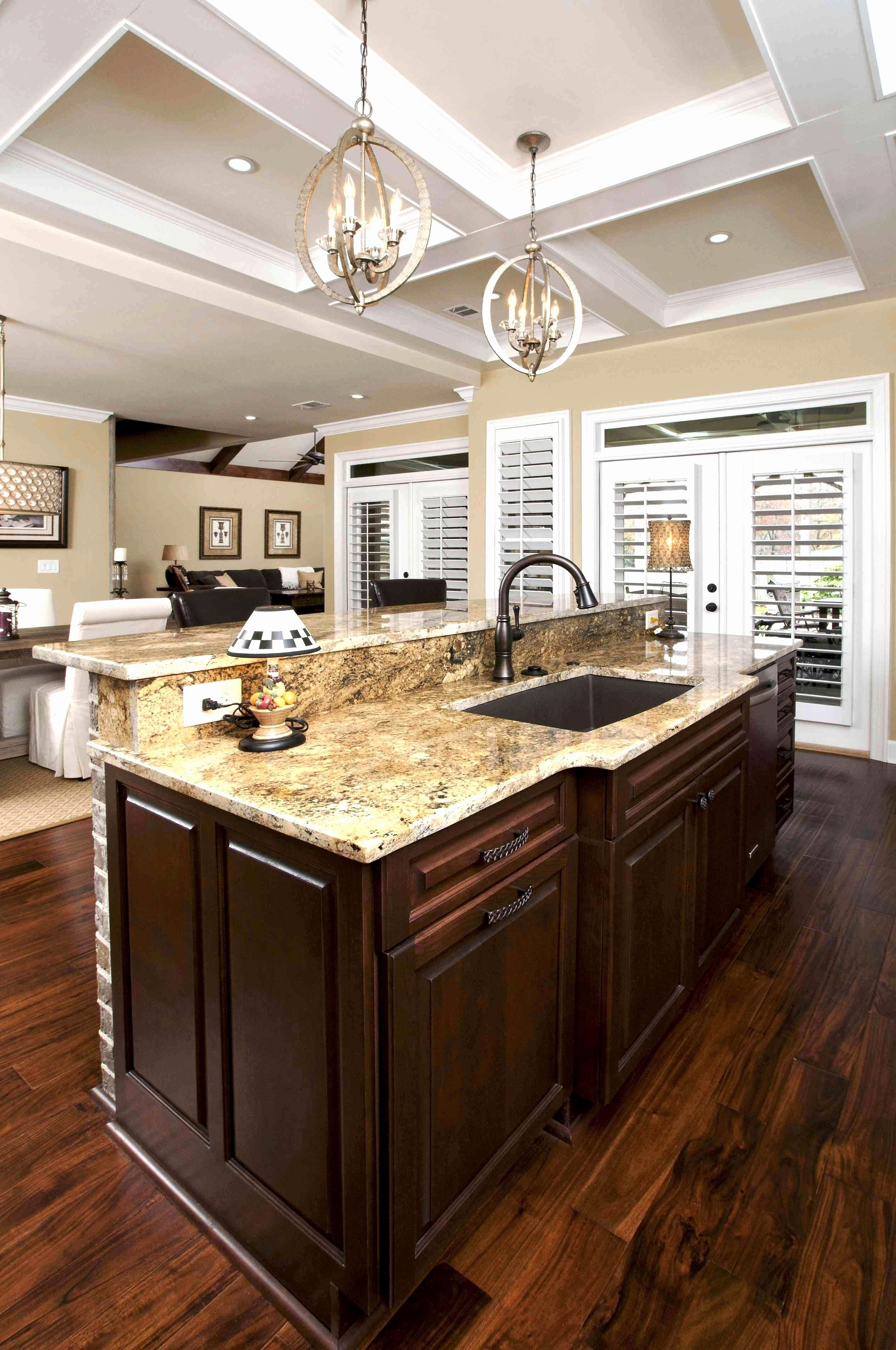 antique white cabinets with dark hardwood floors of lovely vintage kitchen cabinets home design minimalist inside cabinet for kitchen best exclusive kitchen designs alluring kitchen cabinet 0d bright lights