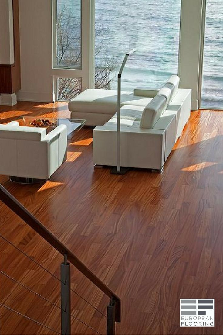appalachian hardwood flooring hickory nc of 163 best dramaticfloor images on pinterest homes kitchen ideas inside the doussie africa engineered hardwood flooring was selected for this private residence in toronto the