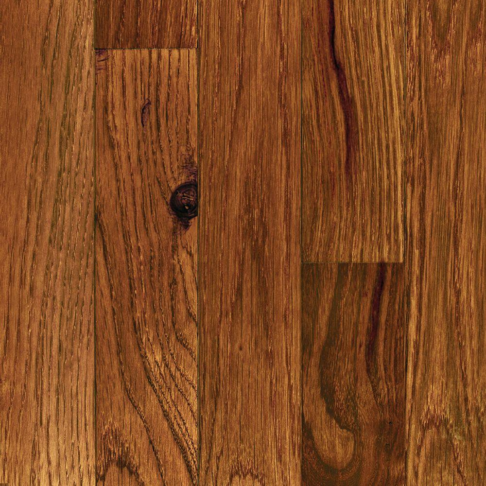 appalachian hardwood flooring mills of millstead oak gunstock 3 4 in thick x 3 1 4 in wide x random inside millstead oak gunstock 3 4 in thick x 3 1 4 in