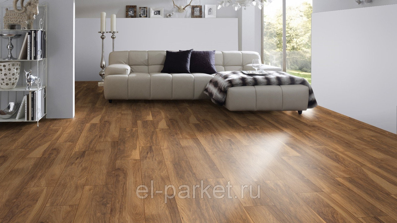 16 Lovely Appalachian Hardwood Flooring Reviews Unique