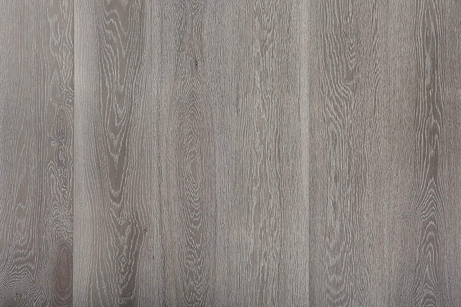 Appalachian Hardwood Flooring Reviews Of Roanoke European Oak Wood Flooring Durable Strong Wear Layer within Roanoke European Oak Wood Flooring Durable Strong Wear Layer Engineered Hardwood Floor Sample by Gohaus Amazon Com