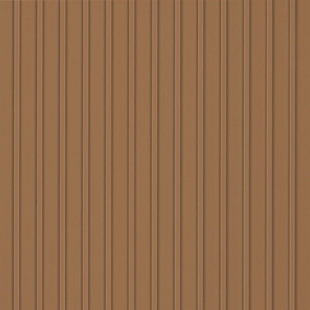 aquabar b hardwood flooring underlayment of floor shield 36 inch x 50 ft protective flooring paper the home throughout g floor 7 5 feet x 17 feet standard grade