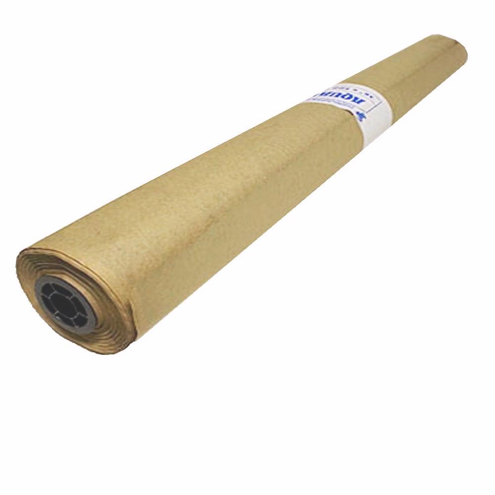 aquabar b hardwood flooring underlayment of underlayments eastern flooring inc prefinished wood floorings throughout aquabar b paper underlayment