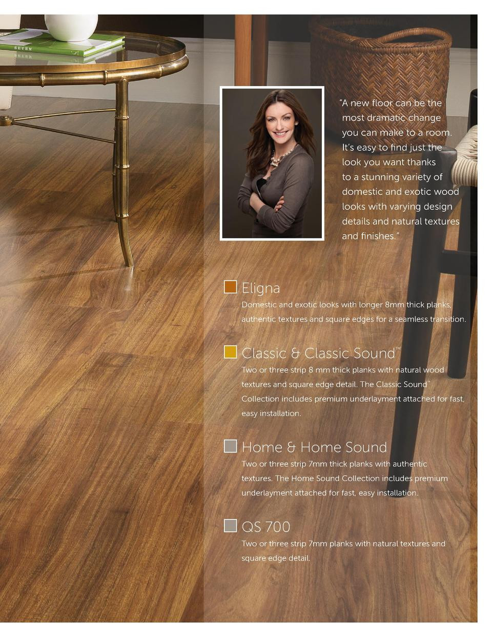 aquabar b hardwood flooring underlayment problems of quick step laminate catalog simplebooklet com inside a new floor can be the most dramatic change you can make to a room