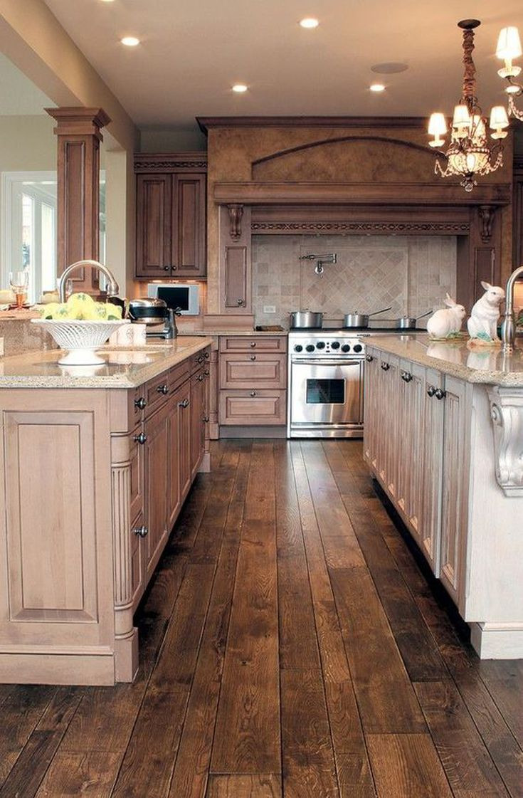 are gaps in hardwood floors normal of simple steps to clean your beautiful hardwood floors within ac5d2500f59d87e672012aeaa8f0478a 56aed4873df78cf772be15db