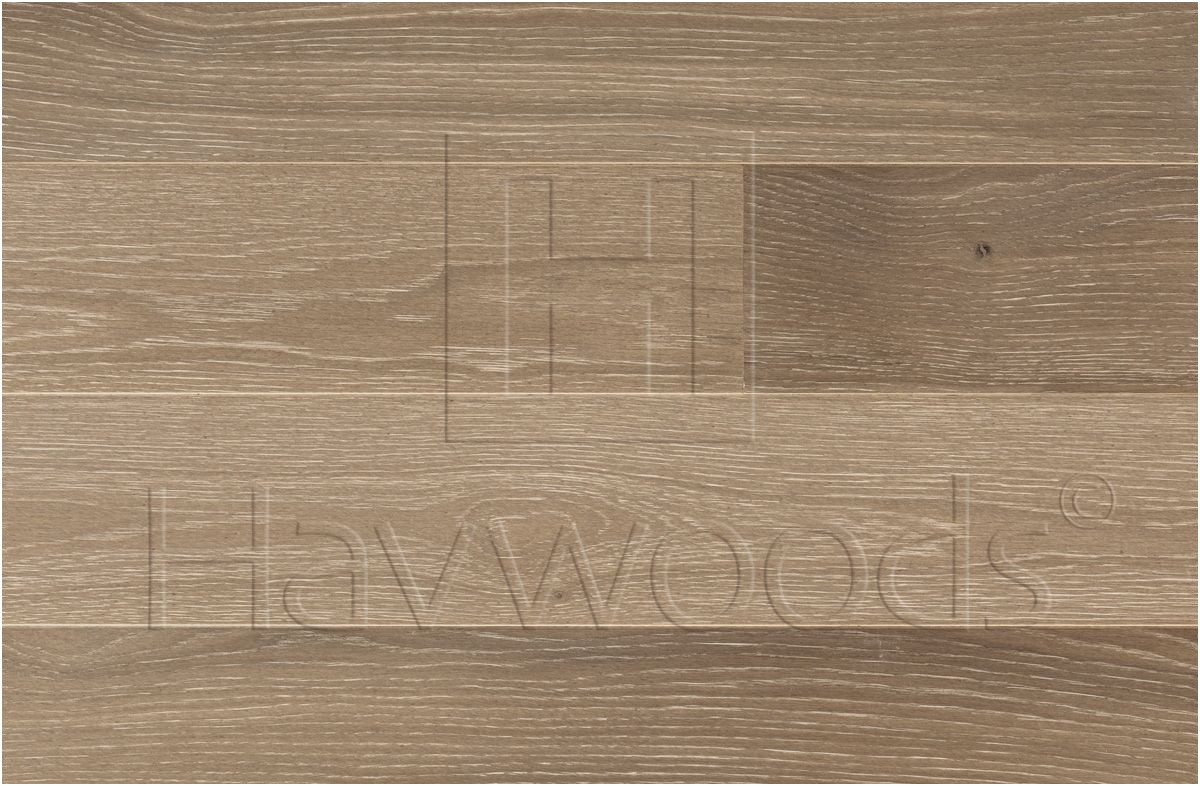 are hand scraped hardwood floors a fad of how to do wood flooring awesome 85 best piso laminado y madera with how to do wood flooring luxury hw656 europlank oak trend select grade 180mm engineered wood of