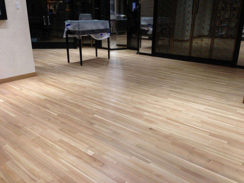 arizona hardwood floor supply inc gilbert az of aaa hardwood floors the flooring experts of phoenix arizona with hardwood flooring