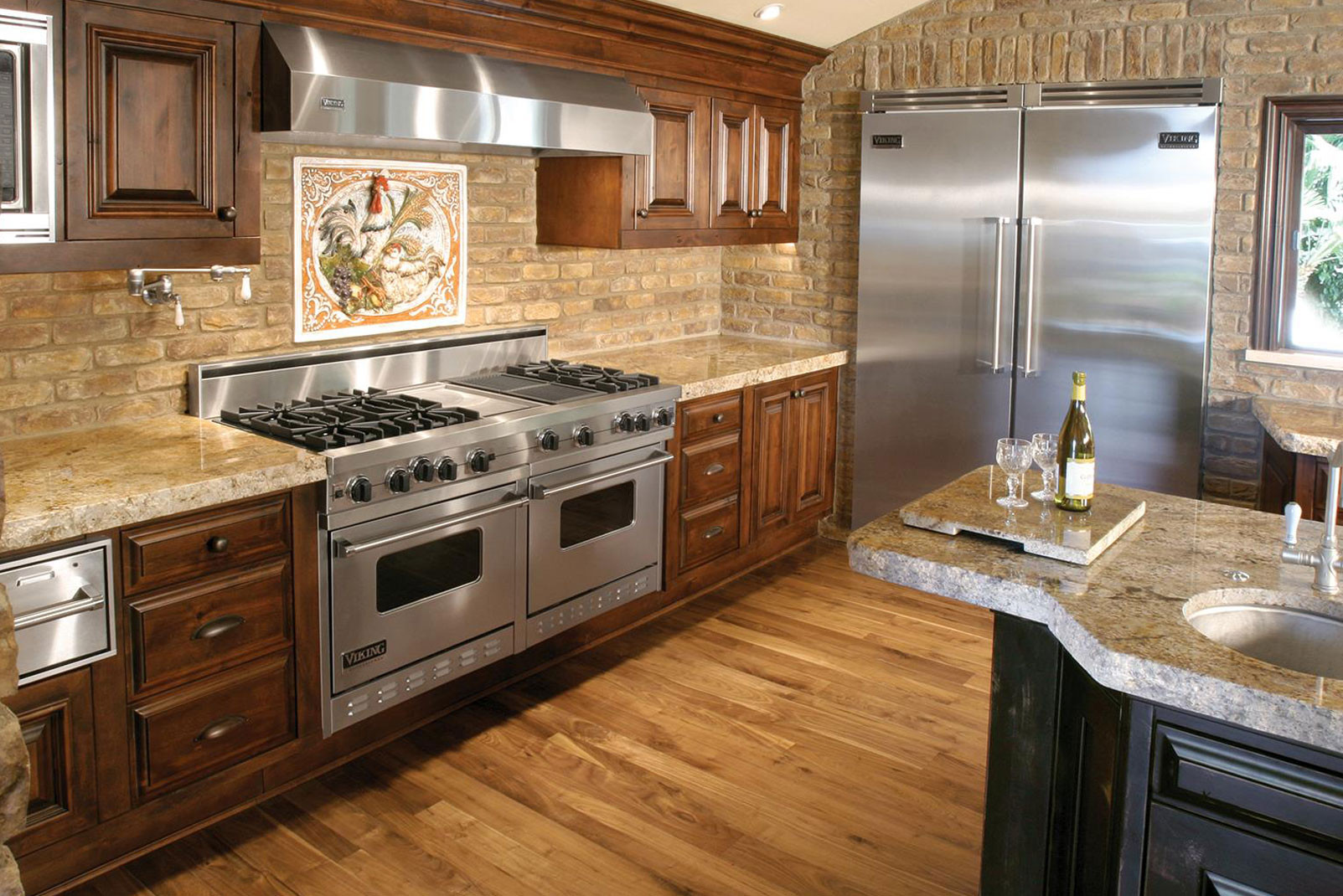 arizona hardwood floor supply inc gilbert az of stone creek furniture furniture the way you want it in kitchen remodeling