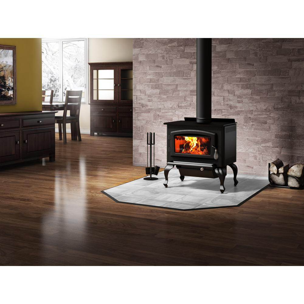 arizona hardwood floor supply phoenix az of mobile home approved wood burning stoves freestanding stoves pertaining to columbia