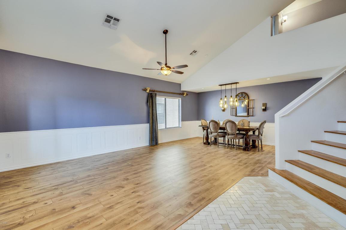arizona hardwood floor supply scottsdale az of 2718 e dry wood rd phoenix az 85024 realestate com inside is6ylddsv94o7h1000000000