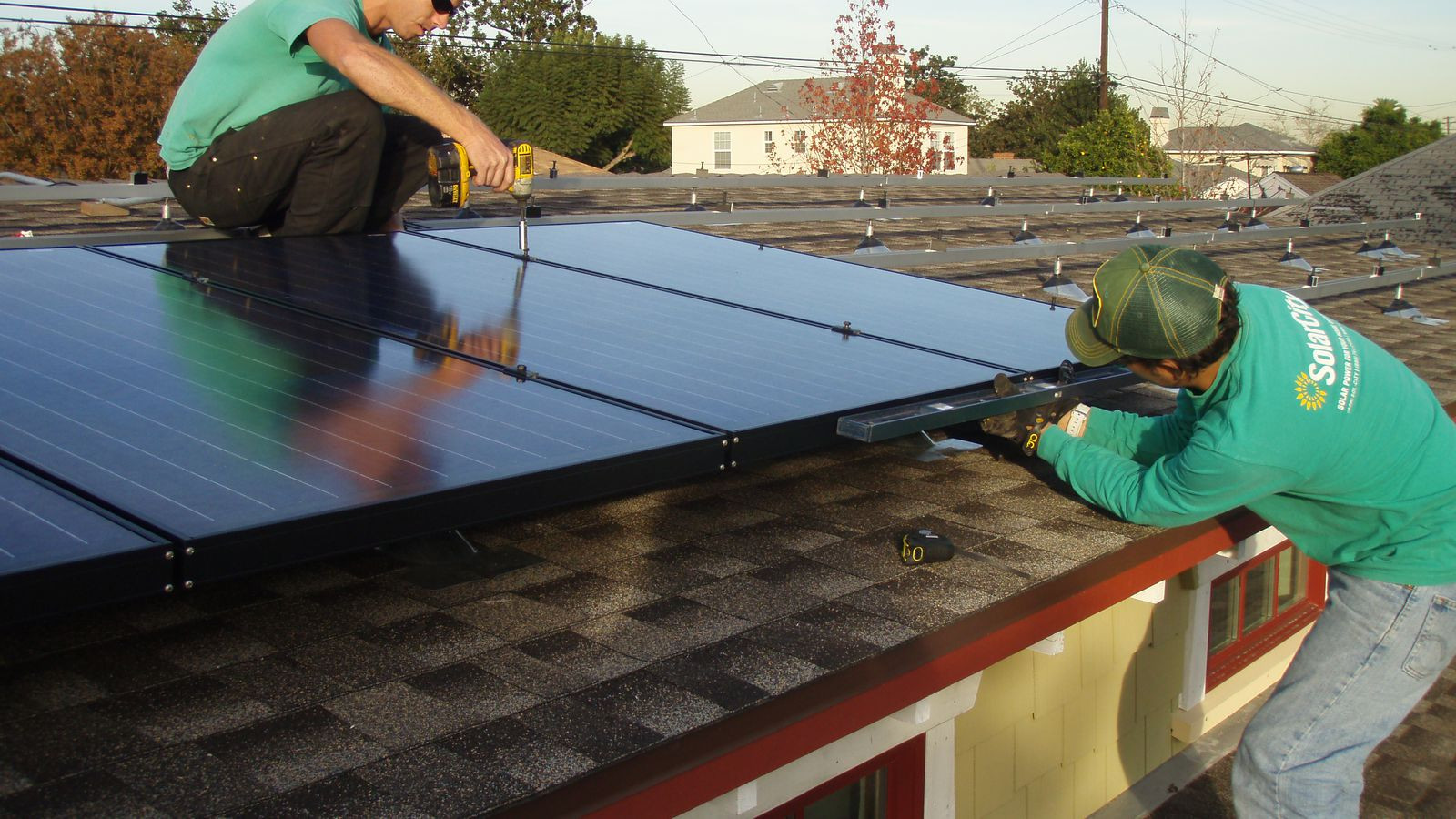 arizona hardwood flooring company of rooftop solar is growing so fast that electric utilites are now intended for rooftop solar is growing so fast that electric utilites are now trying to slow it down vox