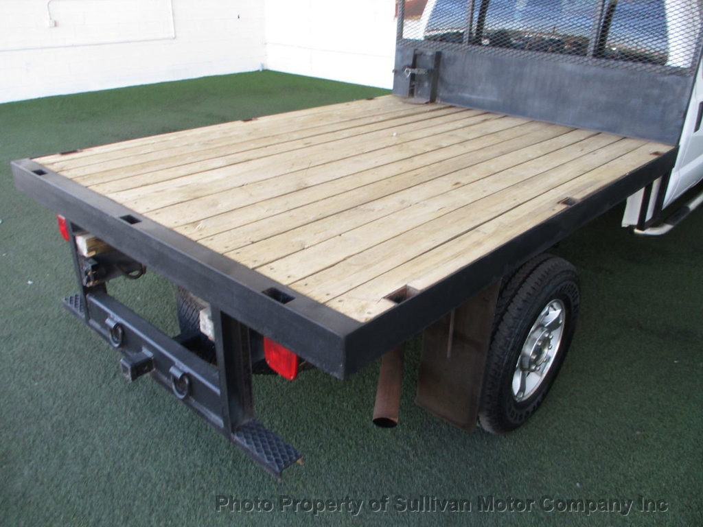arizona hardwood flooring scottsdale of 2015 used ford super duty f 350 srw 4wd crew cab 156 xlt at for 2015 used ford super duty f 350 srw 4wd crew cab 156 xlt at sullivan motor company inc serving phoenix mesa scottsdale az iid 18038797