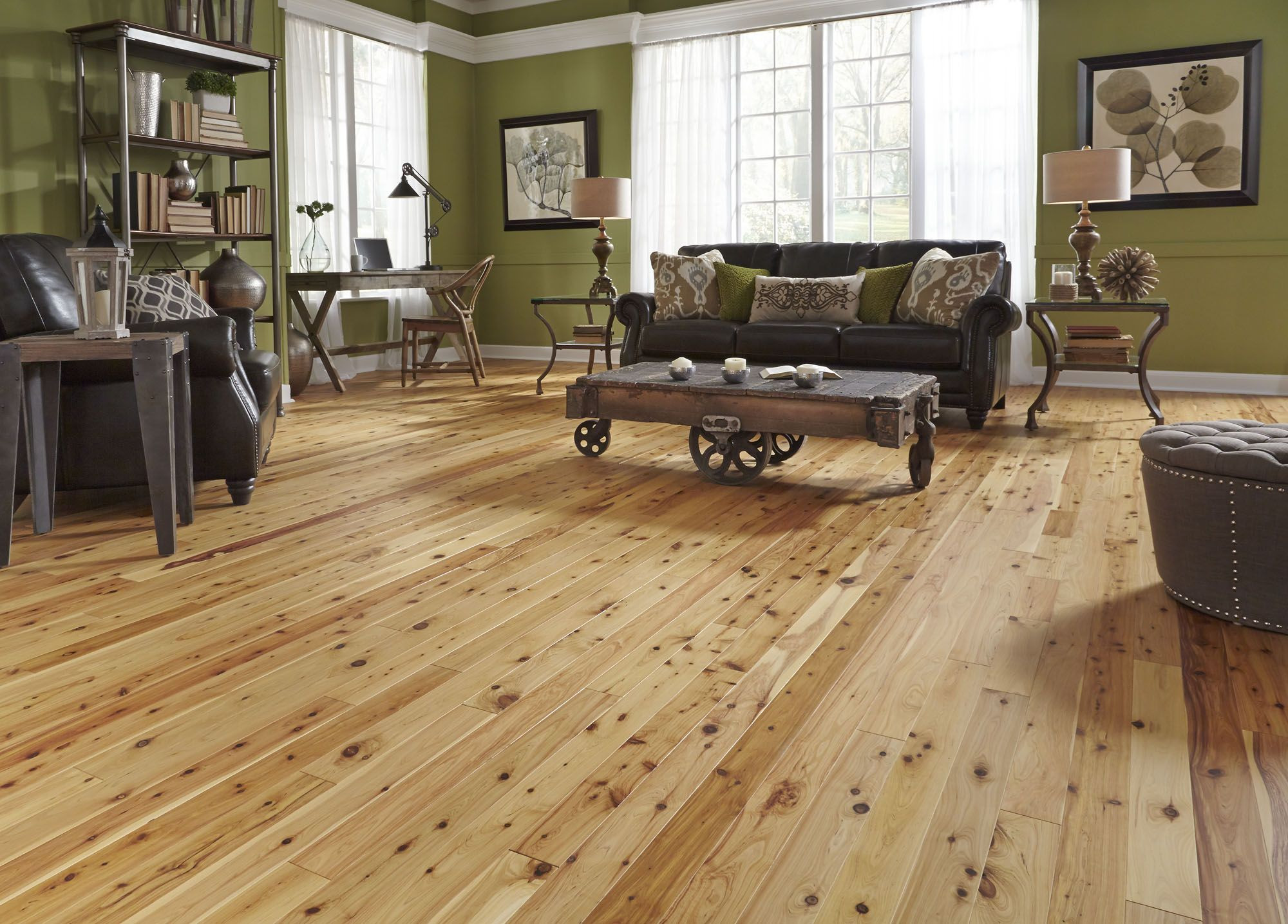 ark hardwood flooring of flooring definition 12 laminate flooring for kitchen backsplash intended for flooring definition top style is your style anything but ordinary exotic species are