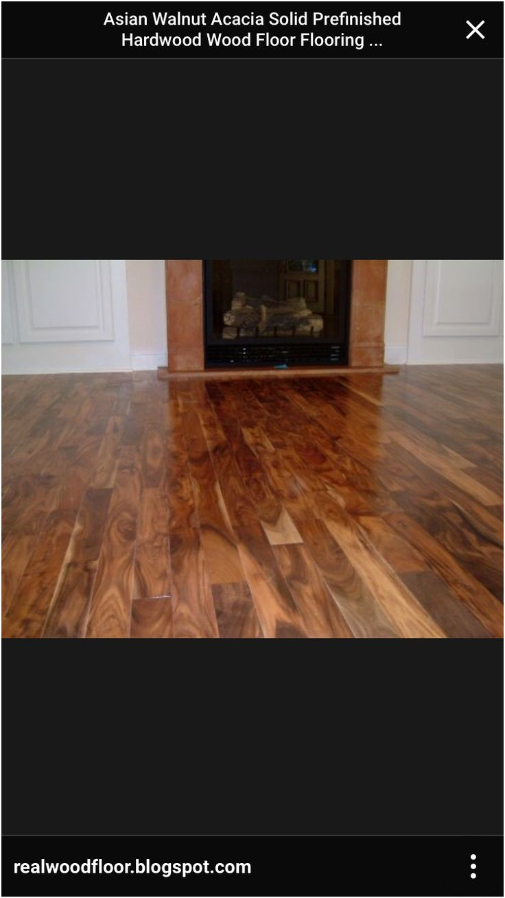 armstrong acacia hardwood flooring of armstrong reclaimed wood laminate flooring collection hardwood floor for armstrong reclaimed wood laminate flooring collection 20 best flooring images on pinterest of armstrong reclaimed wood