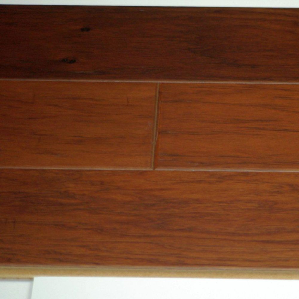 armstrong acacia hardwood flooring of hardwood new goodfellow hardwood flooring with images of goodfellow hardwood flooring