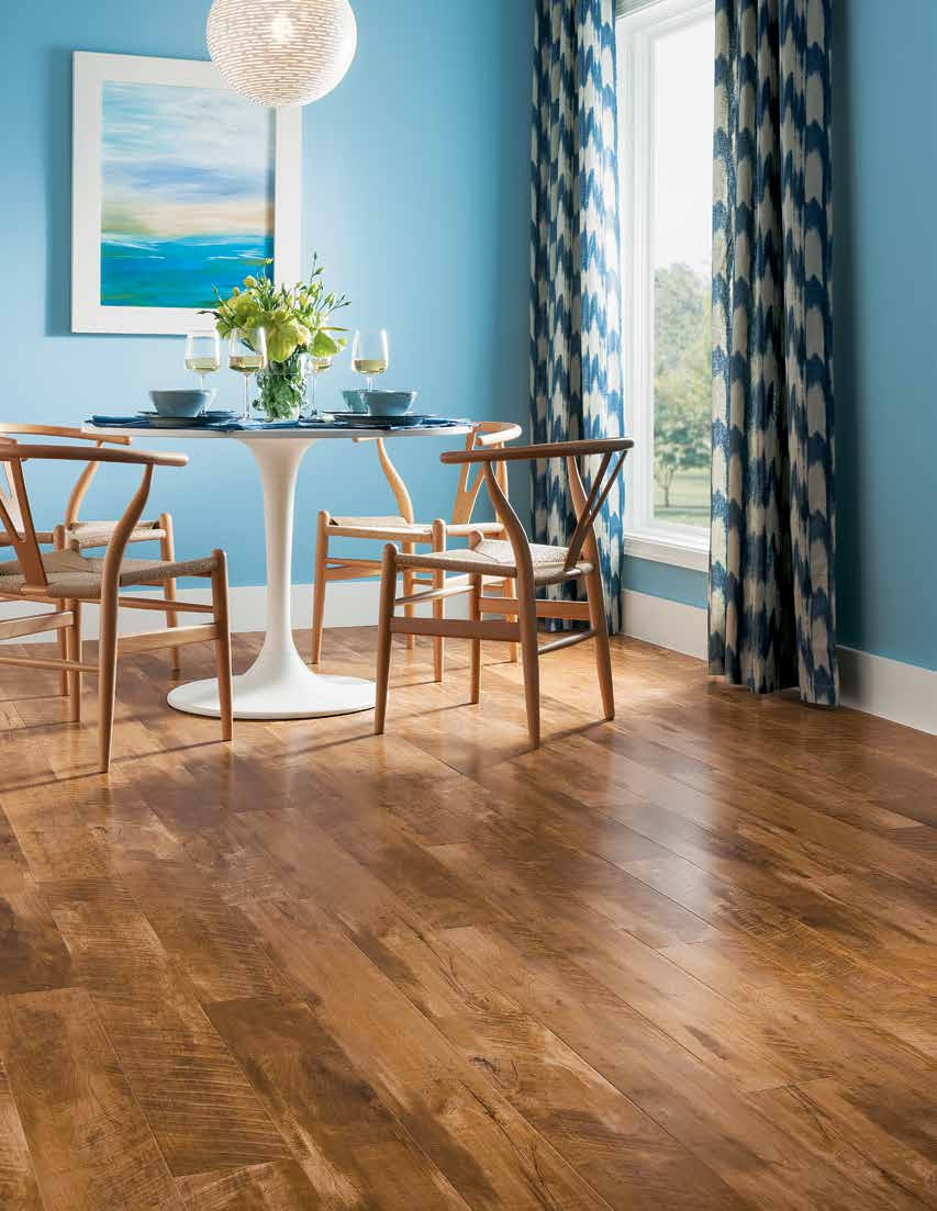 armstrong acacia hardwood flooring of rethink what s possible laminate flooring pdf throughout lustre cut