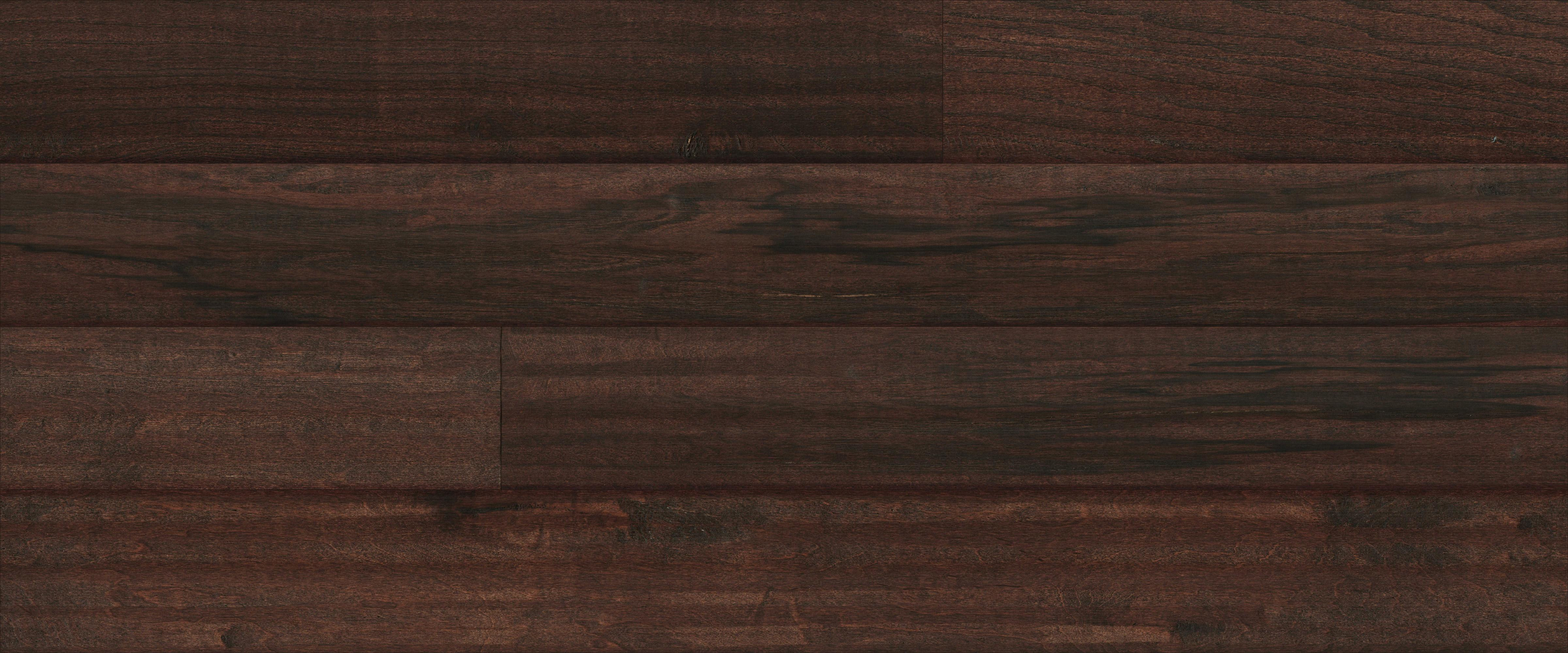armstrong engineered maple hardwood flooring of mullican lincolnshire sculpted maple cappuccino 5 engineered intended for mullican lincolnshire sculpted maple cappuccino 5 engineered hardwood flooring