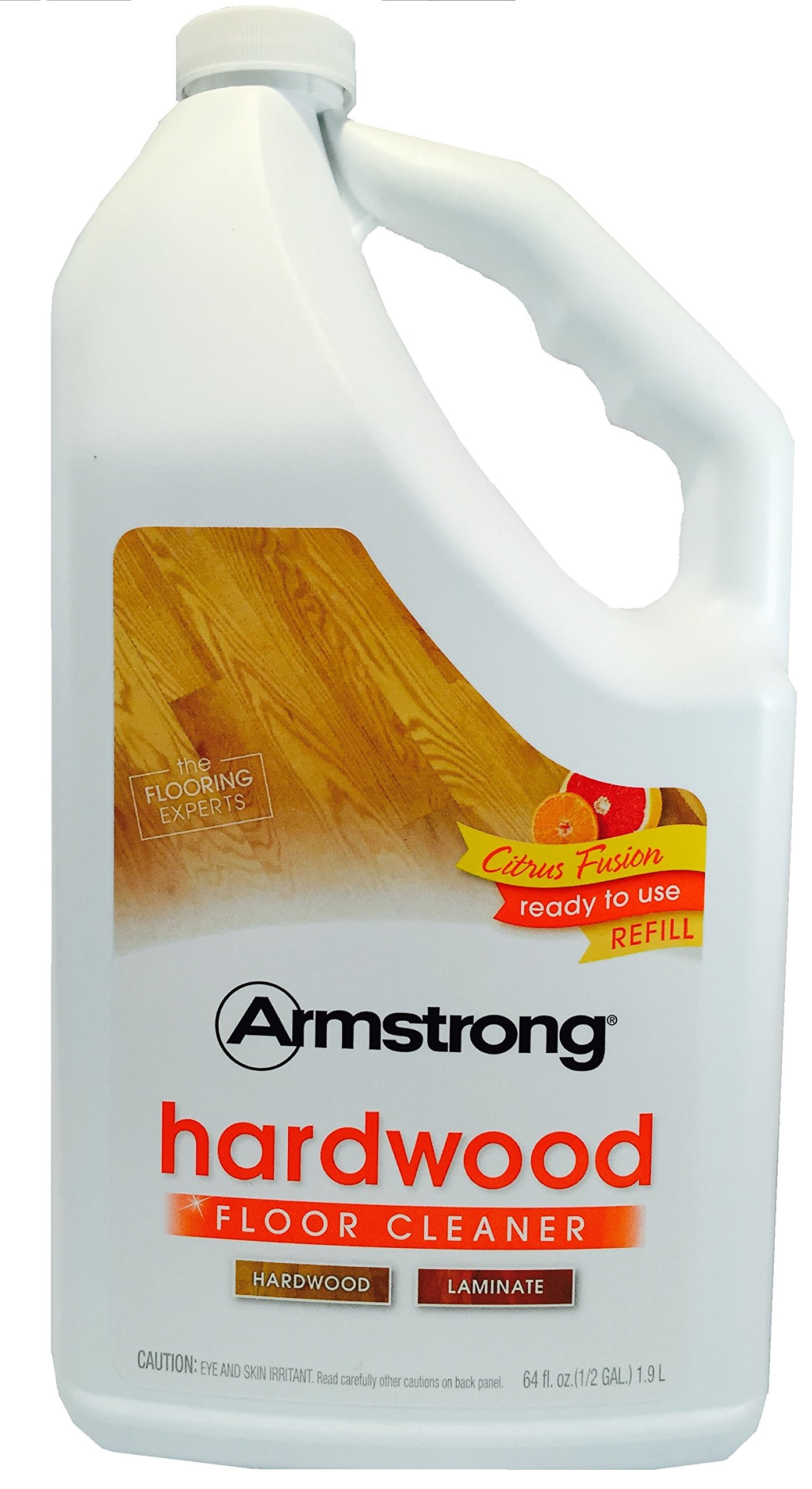 armstrong hardwood and laminate floor cleaner 32 oz spray bottle of amazon com armstrong multi surface floor cleaner concentrate 32oz with regard to armstrong hardwood and laminate floor cleaner ready to use refill citrus fusion 64oz 64 oz