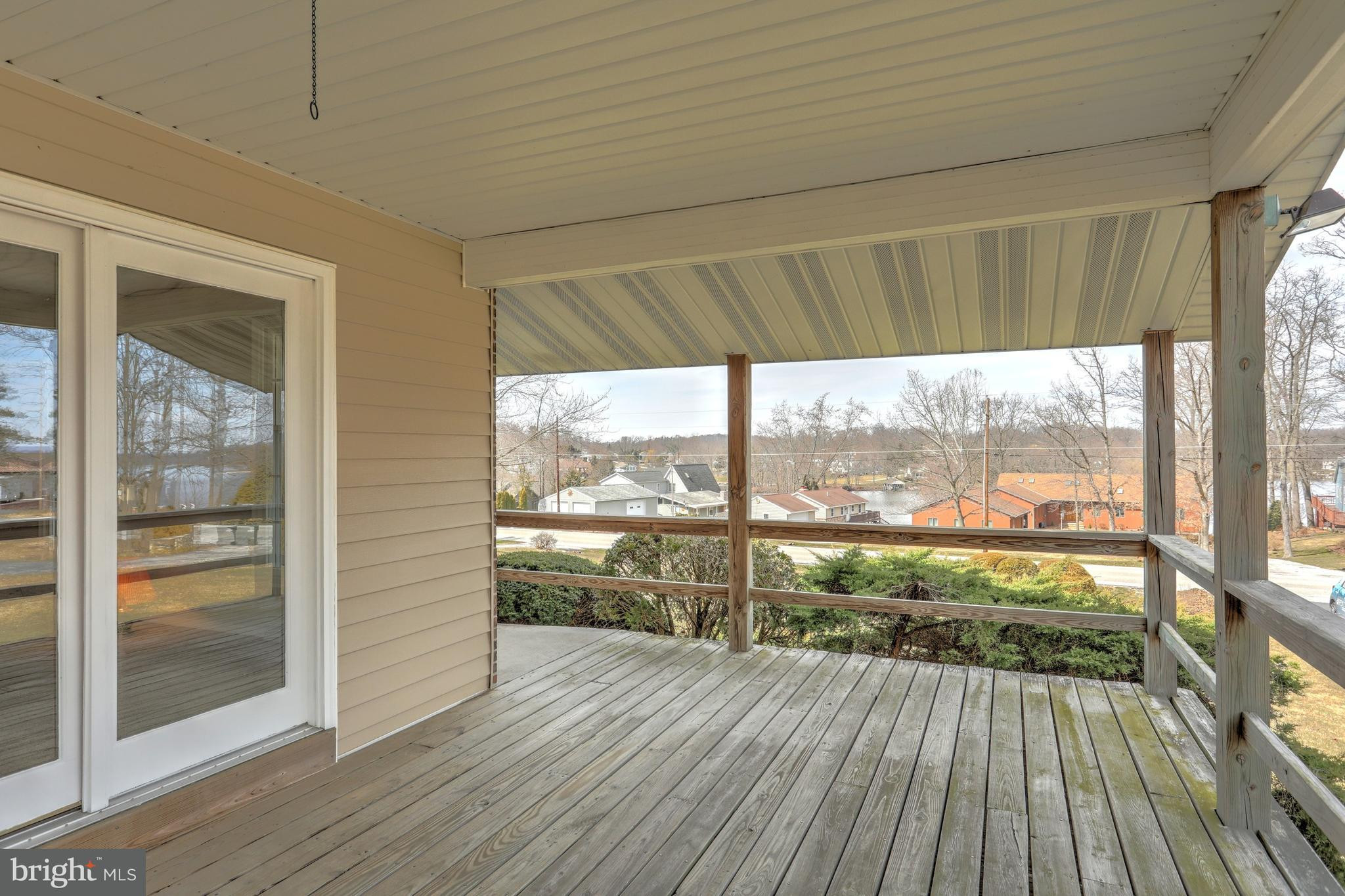 armstrong hardwood flooring company lancaster pa of 373 lake meade drive east berlin 17316 sold listing mls within 373 lake meade drive east berlin pa 17316
