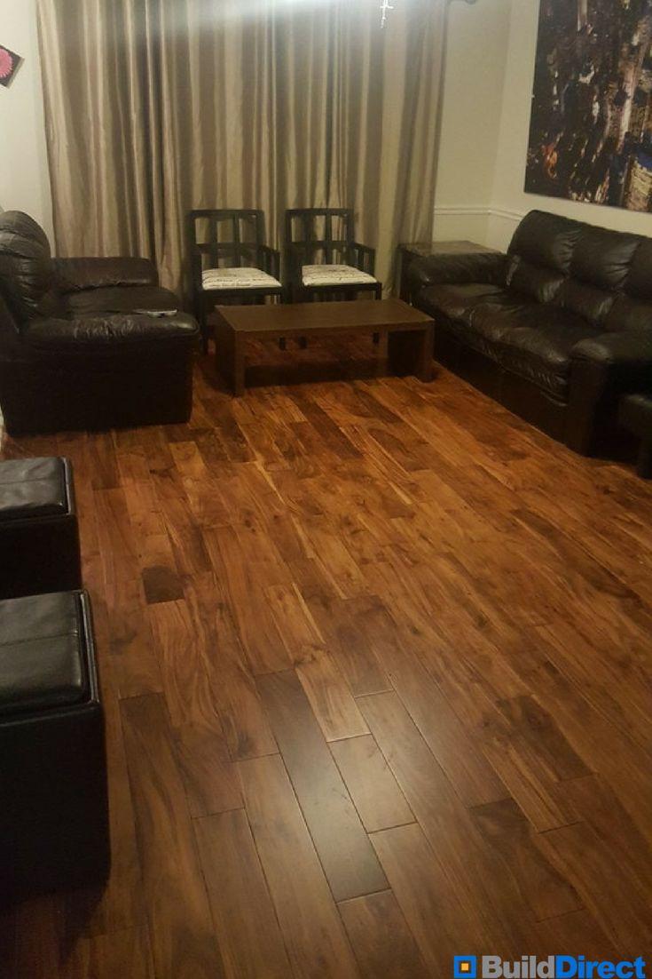 armstrong hardwood flooring company lancaster pa of 68 best hardwood flooring images on pinterest hardwood natural throughout hardwood tropical collection