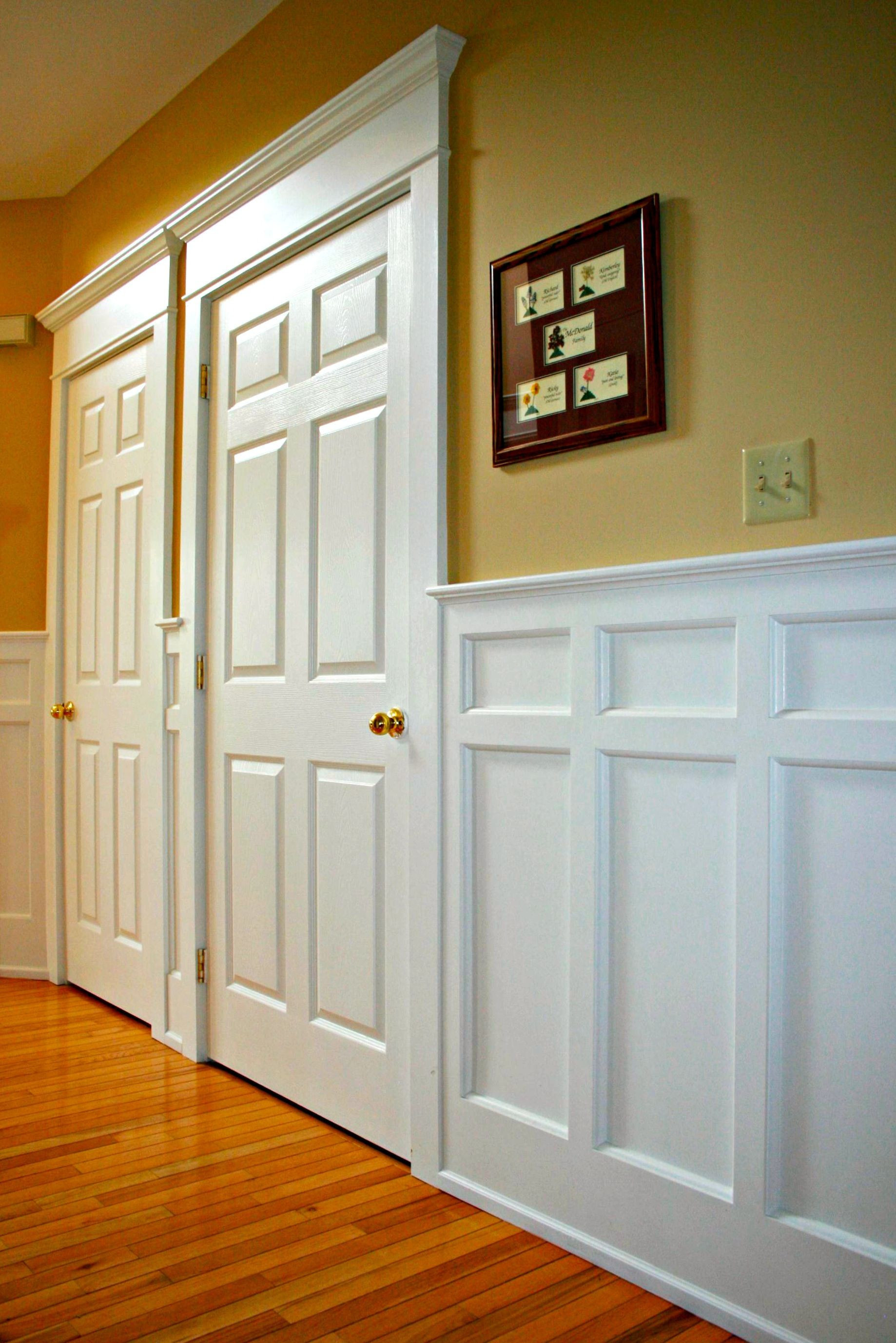 armstrong hardwood flooring company lancaster pa of flooring contractor 50 beautiful epoxy flooring over tiles pics 50 s pertaining to flooring contractor solid wood flooring installation how to install prefinished solid