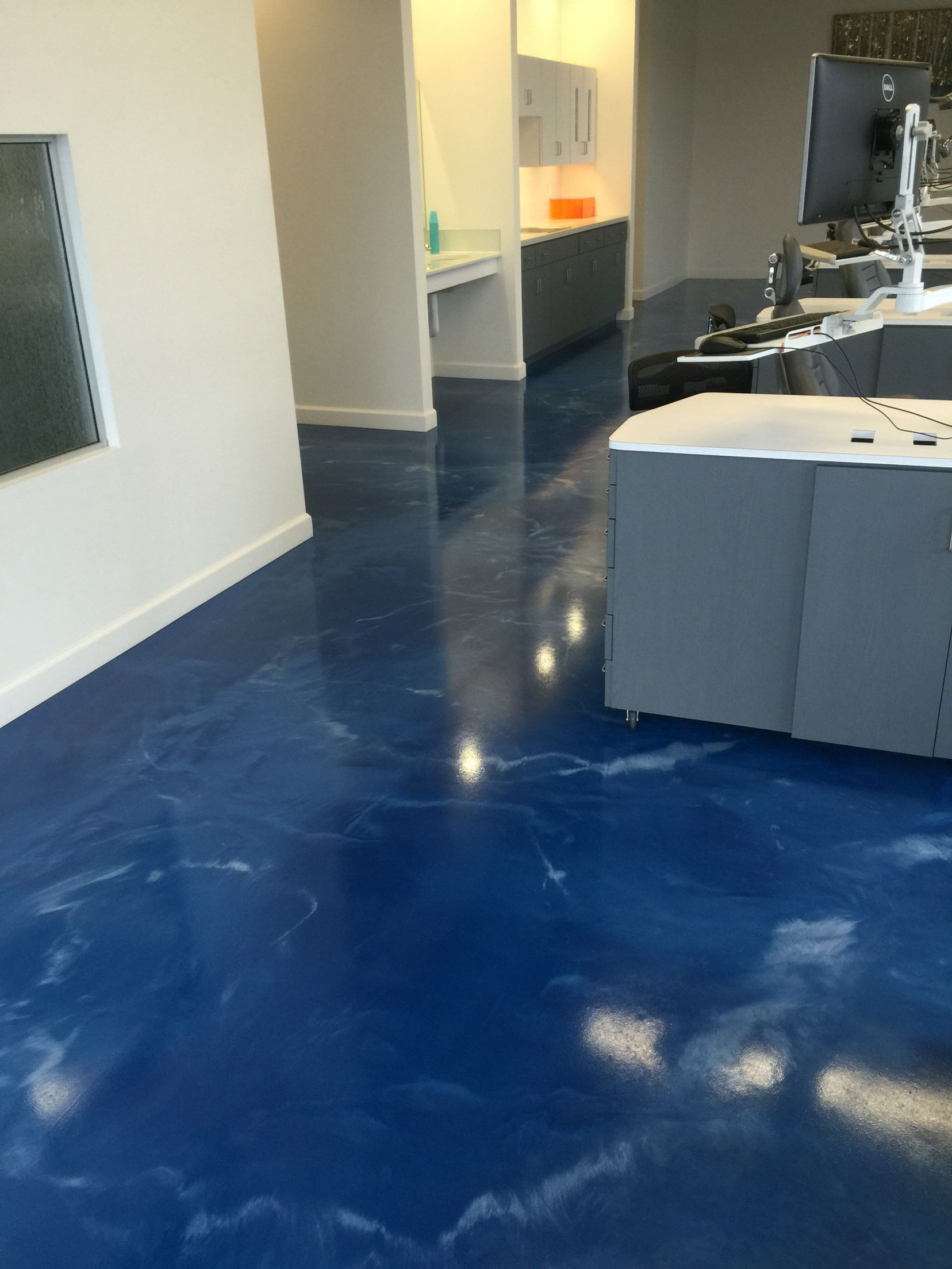 30 Wonderful Armstrong Hardwood Flooring Company Lancaster Pa 2021 free download armstrong hardwood flooring company lancaster pa of flooring contractor 50 beautiful epoxy flooring over tiles pics 50 s within flooring contractor metallic marble epoxy flooring dallas geor