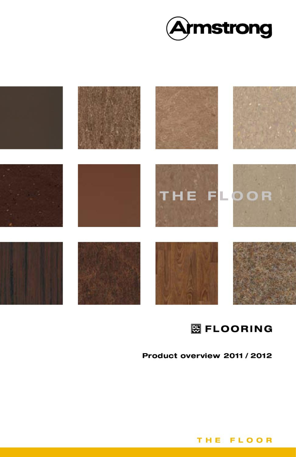 armstrong hardwood flooring company of catalogue thefloor gb by augusto ricca issuu with page 1