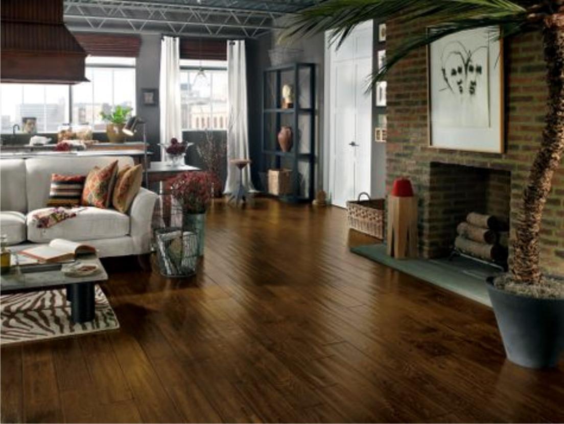 armstrong hardwood flooring company of hardwood riverchase carpet flooring throughout visibility