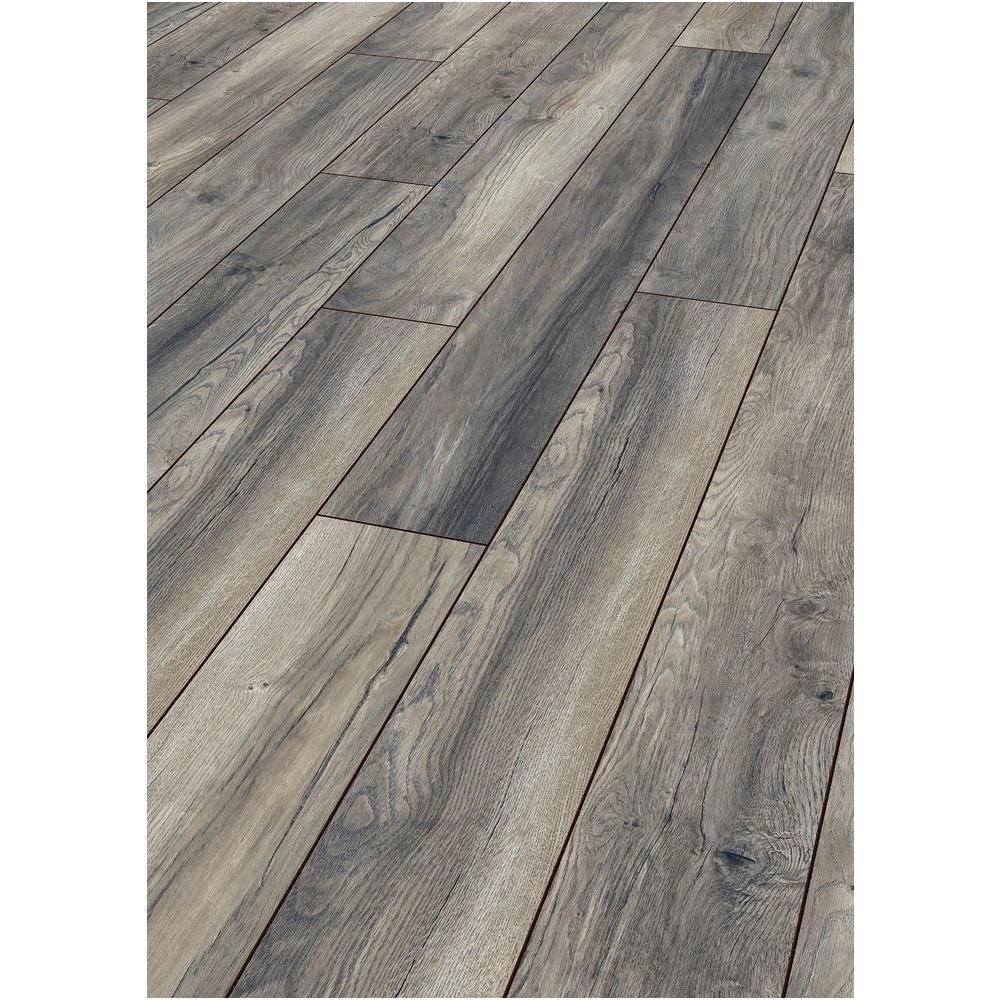 armstrong hardwood flooring lancaster pa of empire hardwood flooring north hollywood the heights of arcadia with empire hardwood flooring north hollywood stock home decorators collection winterton oak 12 mm thick x 7
