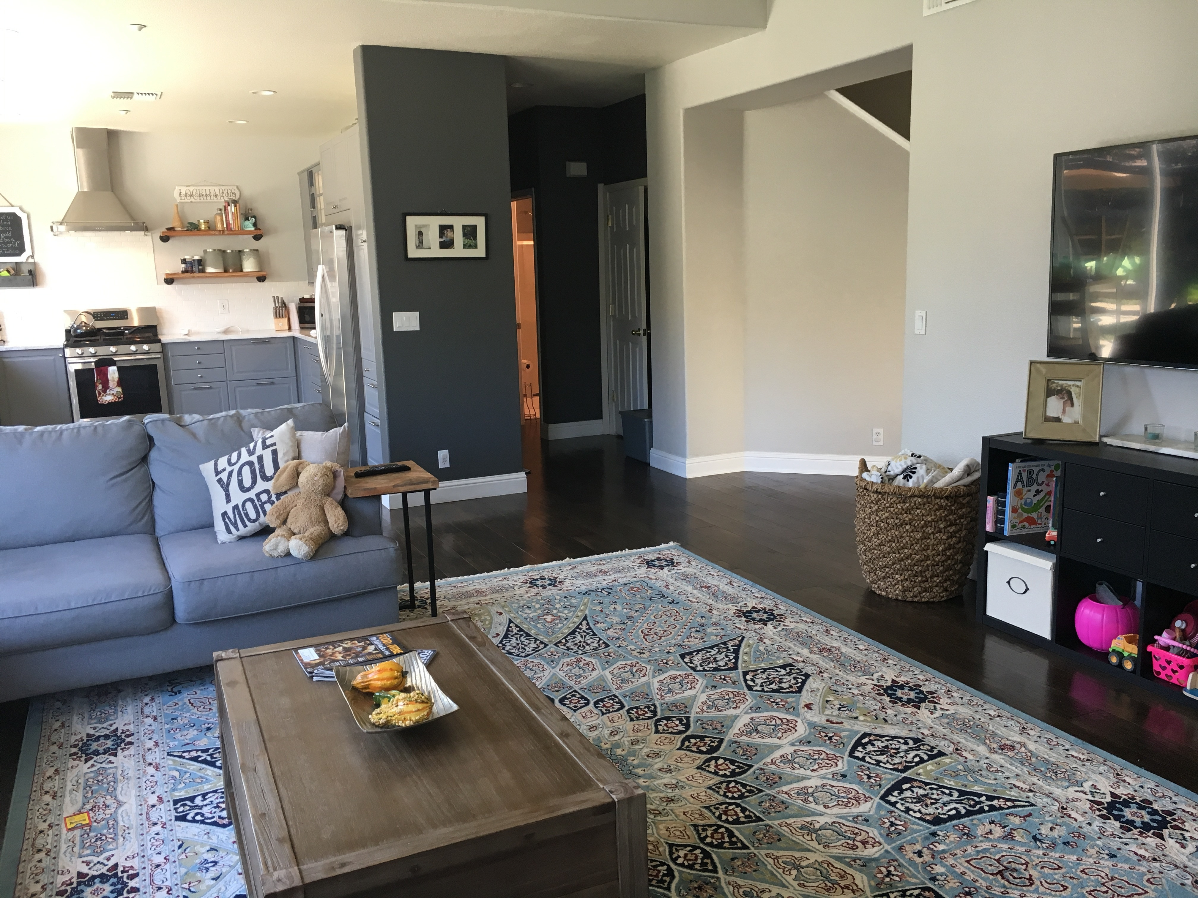 armstrong hardwood flooring lancaster pa of large family home in the heart of northern california boligbytte inside previous next