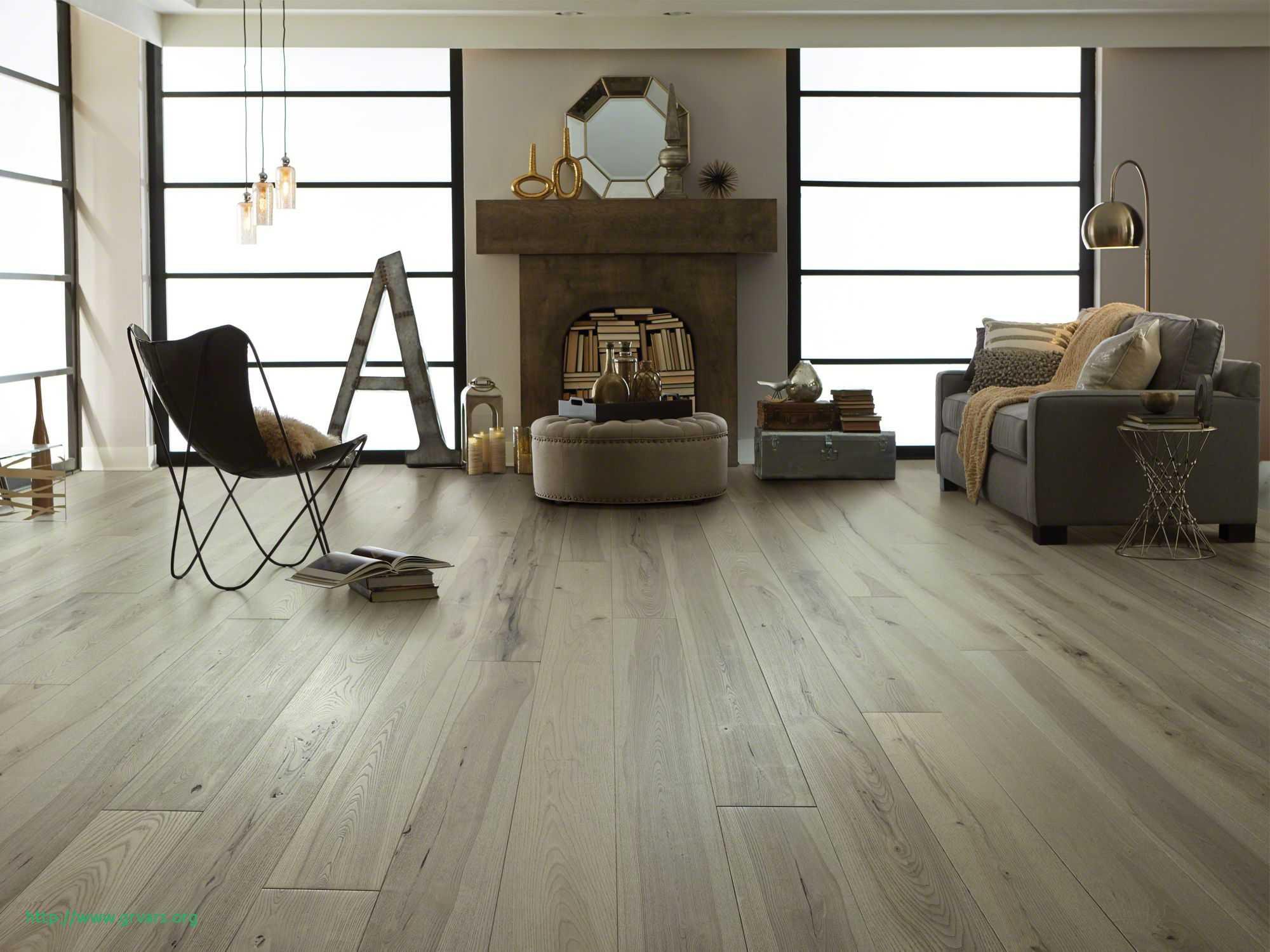 Armstrong Hardwood Flooring Reviews