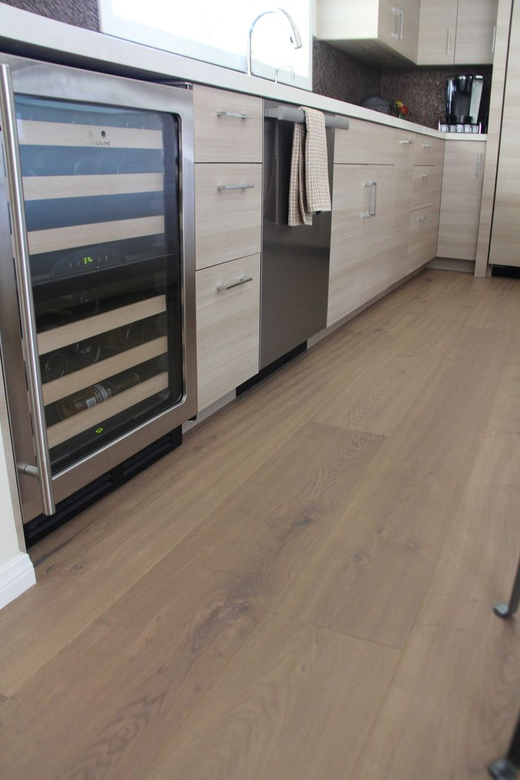 armstrong hardwood flooring somerset ky of 10 best mountain country by urban floors images on pinterest for urban floor oak brindisi http www urbanfloor com brindisi