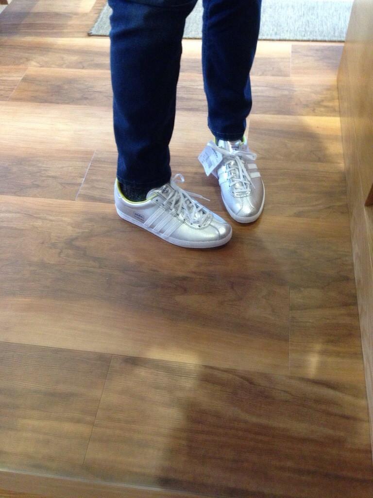 armstrong hardwood flooring somerset ky of uae trips inside 309 adidas gazelle on feet women