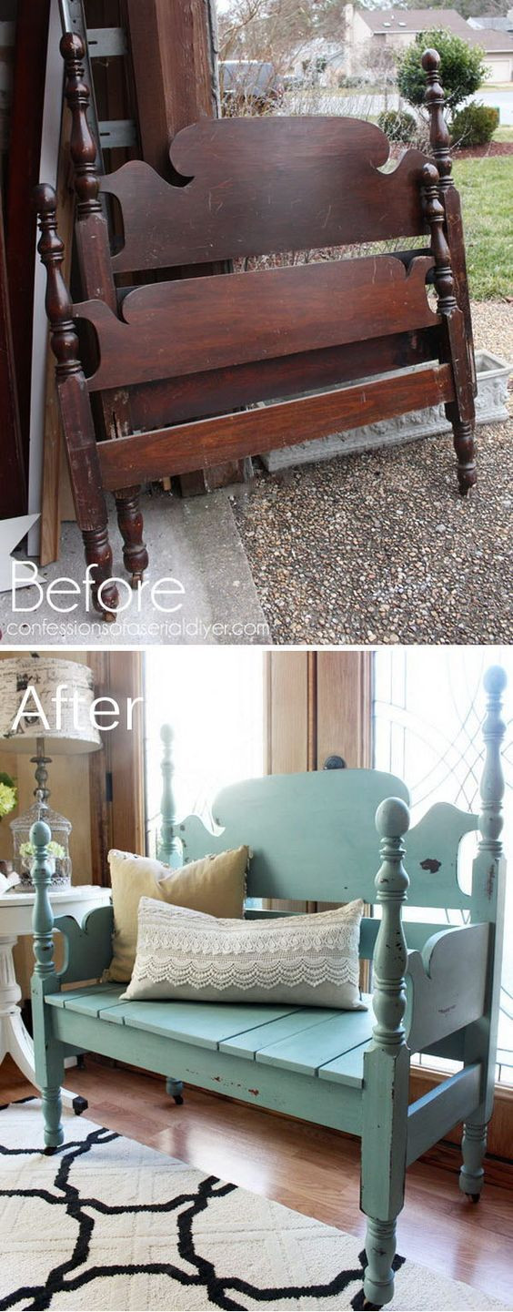 Armstrong Hardwood Laminate Floor Cleaner Trigger Spray Of 50 Best Storage Repurposing Images On Pinterest Home Ideas In 40 Awesome Makeovers Clever Ways with Tutorials to Repurpose Old Furniture