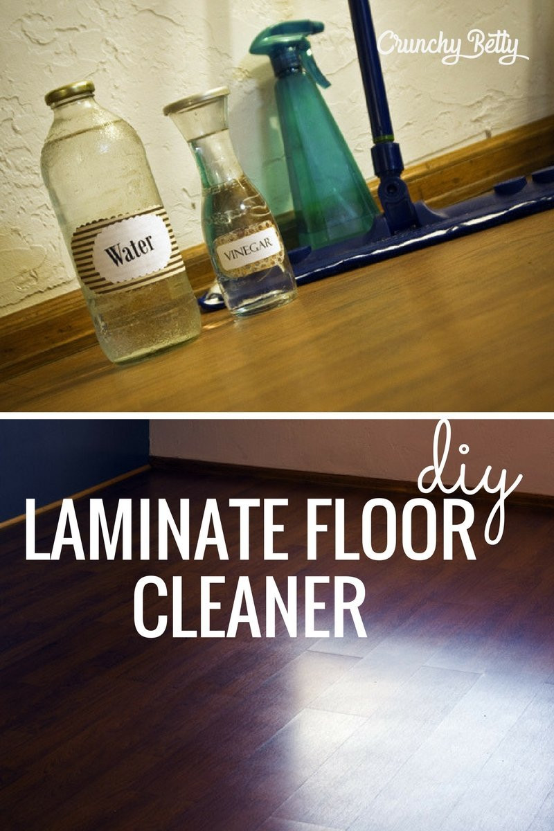 armstrong hardwood laminate floor cleaner trigger spray of diy laminate floor cleaner your grandmother would be proud of in diy laminate floor cleaner your grandmother would be proud of