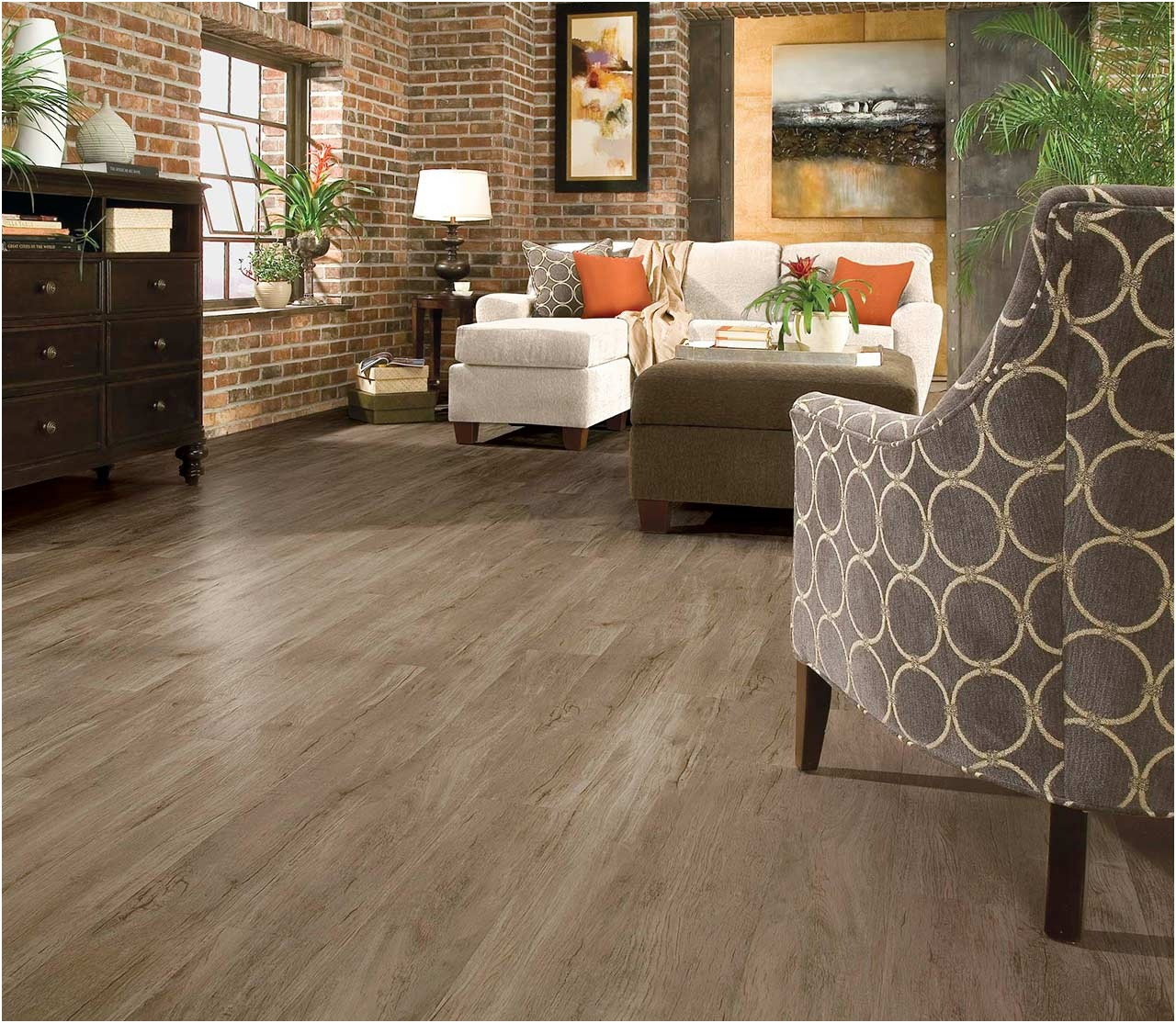 armstrong hickory hardwood flooring of armstrong reclaimed wood laminate flooring images atlantis prestige with armstrong reclaimed wood laminate flooring images atlantis prestige engineered wood plank hardwood floors mannington